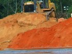 Ministério Público solicita vistoria em obras de Belo Monte, no PA