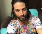 Marco Antonio Gimenez | Reprodução