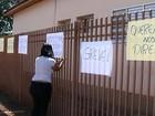 Funcionários da Santa Casa de Palmital entram em greve