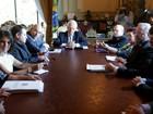 RS deve apresentar a ministro projeto de integração no combate à violência
