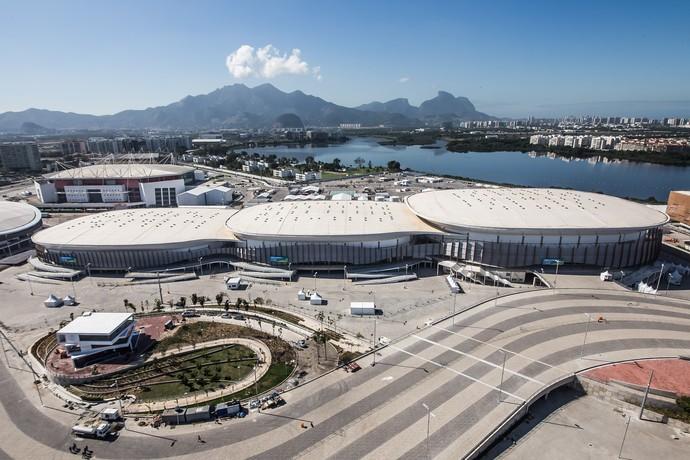 11_arenas-cariocas-renato-sette-camara-p