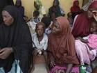 Boko Haram cresce e chance de contê-lo é agora, diz membro da ONU
