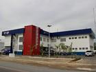 Pintor morre após acidente em avenida na Zona Oeste de Manaus