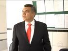 Vice-prefeito de Santa Inês (MA) vai tomar posse após prisão do prefeito