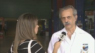 Campanha alerta pacientes sobre prevenção e combate à hipertensão em Ribeirão Preto, SP