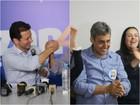 Além de Porto Alegre, três cidades gaúchas decidirão prefeito no 2° turno