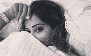 Mayra Cardi (Foto: Reprodução/Instagram)