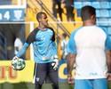 Fim da novela! Renan decide não renovar contrato com o Avaí para 2017