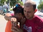 Sobe para nove o número de mortos em acidente com ônibus na Serra, ES