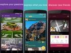 Criador do Orkut lança Hello, rede social que chega ao Brasil em agosto
