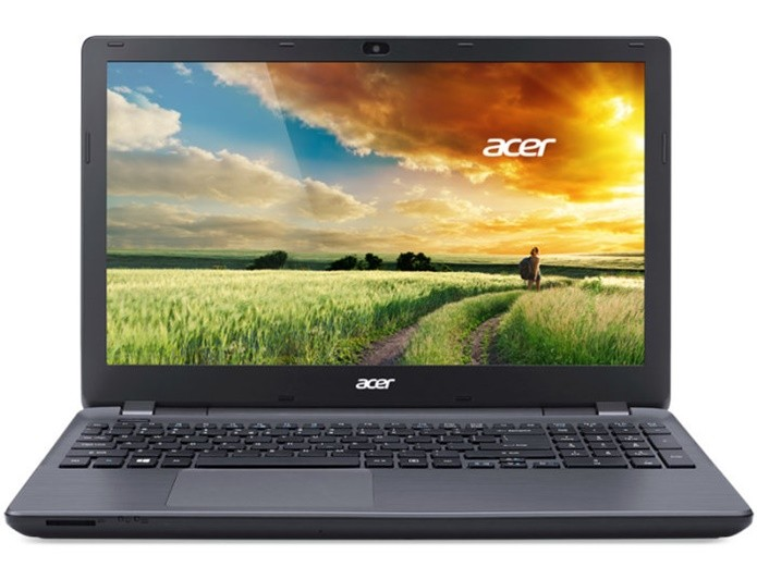 Acer Aspire E5-571-32EG