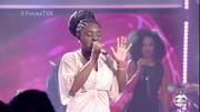'The Voice Kids': confira as apresentações mais assistidas da segunda tarde de Shows ao Vivo