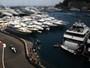 """Em 14º, Massa vê missão complicada em Mônaco: """"Não será fácil pontuar"""""""