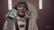 'Zorra' apresenta 'Houston, temos um problema!'