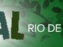Juliana Paes arrasa na fantasia de índia em bloco no Rio