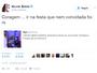 Briga de Nicole Bahls e Veridiana Freitas agita internet e rende memes