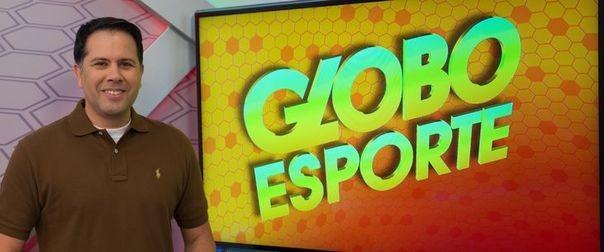 Marcelo Carvalho (Foto: TV Sergipe / Divulgação)
