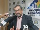 Deputados do AP devem reduzir R$ 400 milhões no orçamento estadual