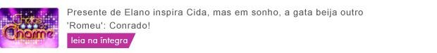 cheias_2806_tarde (Foto: Cheias de Charme/TV Globo)
