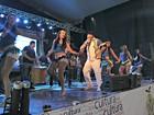 Carnaboi 2016 acontecerá no Sambódromo de Manaus, diz SEC