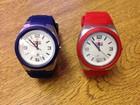 Relógio que funciona como Bilhete Único pode custar cerca de R$ 130