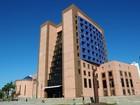 Assembleia Legislativa do ES vai instaurar CPI do Fundap