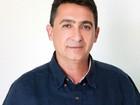 Sued Botelho renuncia candidatura à Prefeitura de Montes Claros