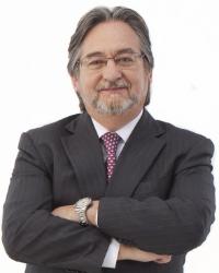 Flávio Padovan (Foto: Divulgação)