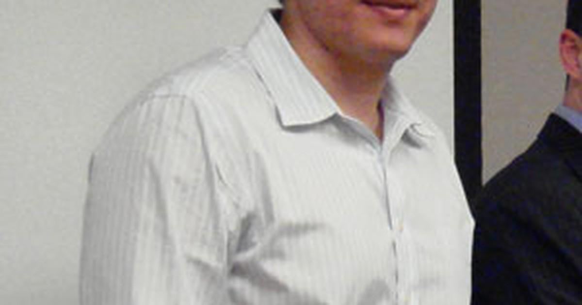 Cientista brasileiro vende empresa de biotecnologia por R$ 1,5 bilhão