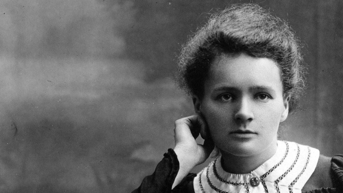 3 curiosidades para você conhecer o legado da cientista Marie Curie