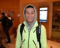 Curtinhas: Zumbi Coreano quer Aldo vencendo McGregor nos pesos-leves