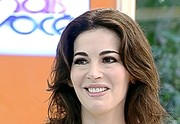 Abacate e salmo! Nigella entrega como mantm a beleza da pele