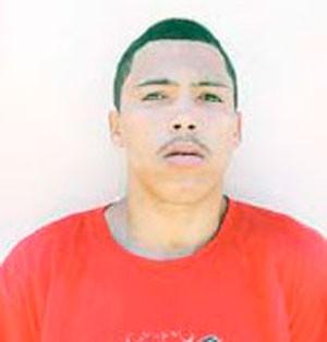 Senhor é suspeito de vários crimes ocorridos no Rio Grande do Norte (Foto: Divulgação/Polícia Civil RN)