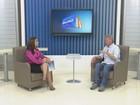 Artur Neto aponta prioridades na fase inicial à frente da Prefeitura de Manaus
