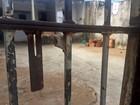 Ladrões furtam residência enquanto vítima dorme no quarto
