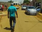 Grupo de traficantes atira contra rival e mata menino de 13 anos, diz polícia