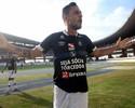 Eduardo Ramos não jogará mais pelo Remo e promete acionar a Justiça