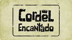 Cordel Encantado
