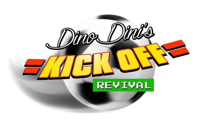 Dino Dinis Kick Off Revival trará a série de futebol de volta ao PlayStation 4 e PS Vita em 2016 (Foto: Reprodução/VG247)