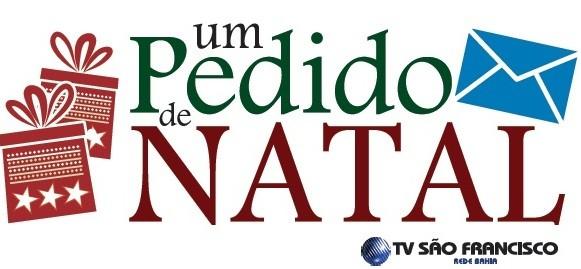 TV São Francisco (Foto: Divulgação)