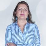 Edna Tralli (Foto: Divulgação)