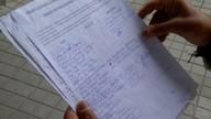 Abaixo assinado em Friburgo solicita novos pontos de embrque para ônibus intermunicipais