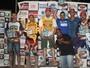 Cheio de emoções, Estadual de Motocross conhece campeões