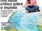Revistas 'Nova Escola' e 'Gestão Escolar' serão transferidas