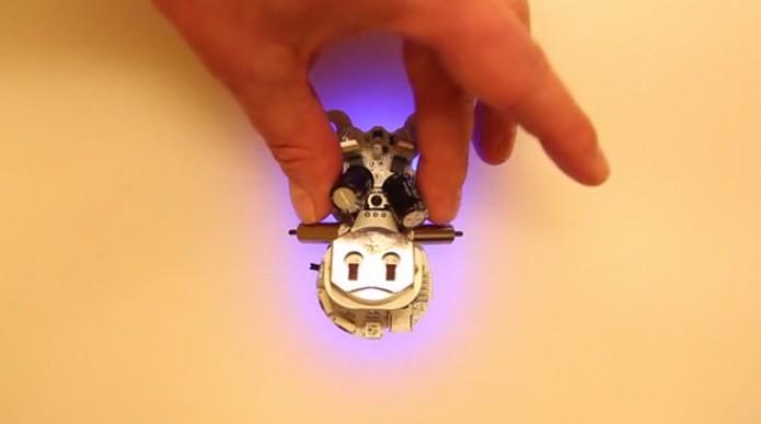 arduino (Foto: reprodução/Kickstarter)