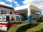 Médicos desistem de atuar em Ibiaí e Virgem da Lapa