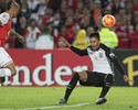 Comentaristas destacam jogo ruim na Colômbia e elogiam atuação de Elias