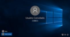Dica para Windows impede que outras pessoas desativem seu PC (Helito Bijora)