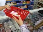 Funcionamento regular de farmácias e hospitais é discutido em audiência