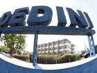 Em crise, unidade de Dedini suspende atividades para reduzir despesas